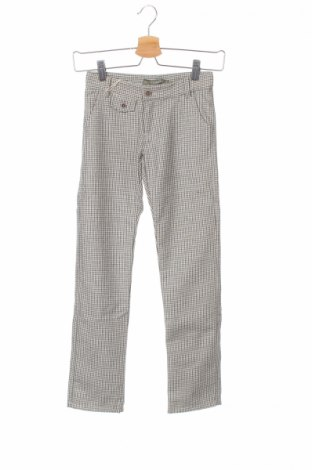 Детски панталон Trussardi