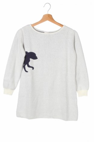 Детски пуловер Miss Pois
