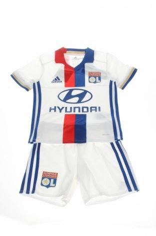 Detský športový komplet  Adidas