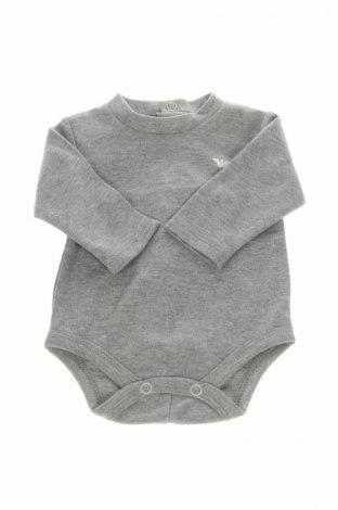 Detské body  Armani Baby