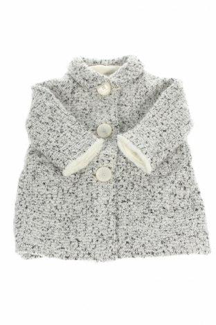 Detský kabát  Amelia