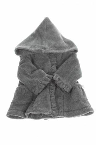 Detský kabát  L:U L:U By Miss Grant