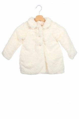 Detský kabát  Lola Palacios