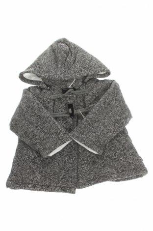 Detský kabát  Mirtillo