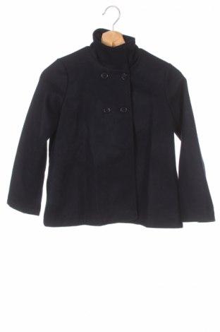 Detský kabát  Miss Pois
