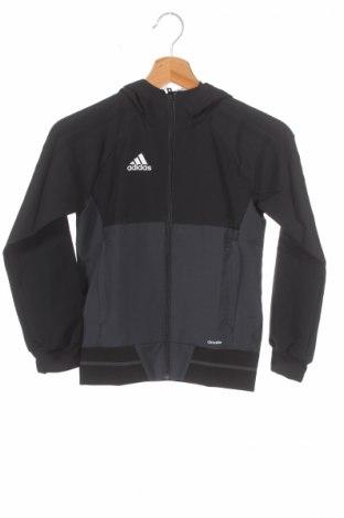 Detská športová bunda  Adidas