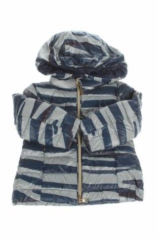 Detská bunda  Geospirit