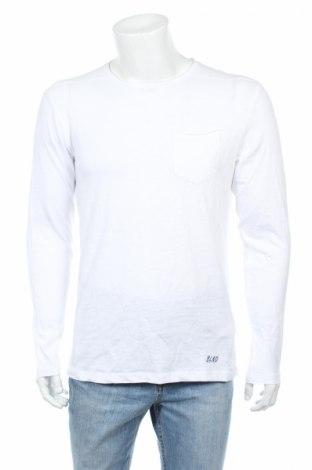 Ανδρική μπλούζα Blend