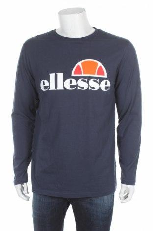 Ανδρική μπλούζα Ellesse