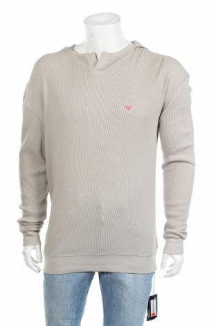 Ανδρική μπλούζα Emporio Armani