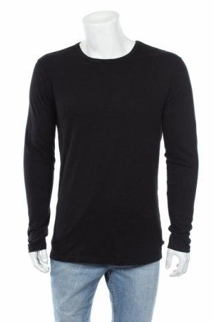 Ανδρική μπλούζα H.i.s