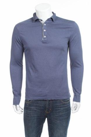 Мъжка блуза Hackett