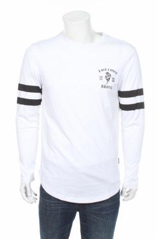 Ανδρική μπλούζα Only & Sons