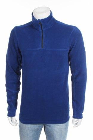 Мъжка поларена блуза Chiemsee