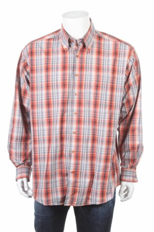 Pánska košeľa  Barisal