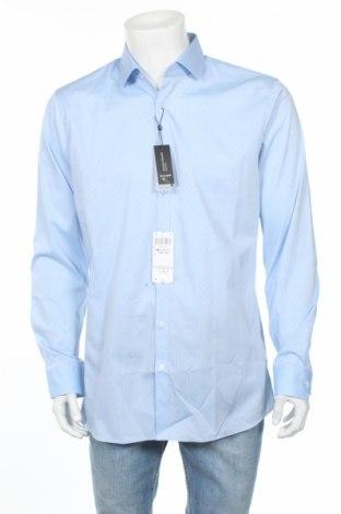 Ανδρικό πουκάμισο Olymp