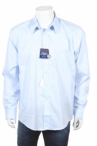 Pánska košeľa  Savile Row