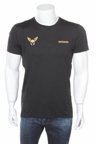 Ανδρικό t-shirt A-Z
