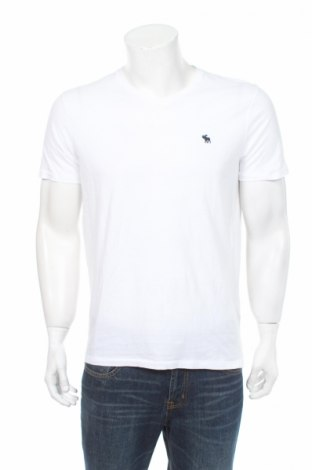 Ανδρικό t-shirt Abercrombie & Fitch