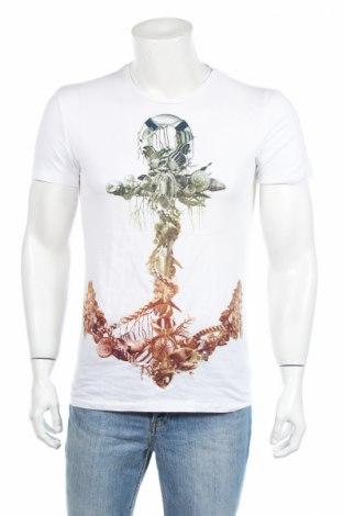 Męski T-shirt Antony Morato