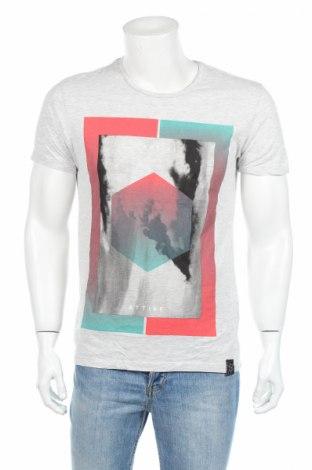 Męski T-shirt Caprize