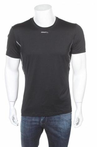 Ανδρικό t-shirt Craft