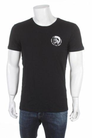 Ανδρικό t-shirt Diesel