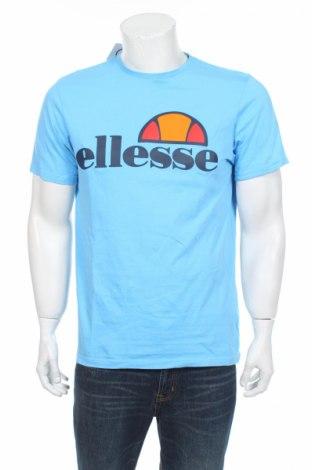 Pánske tričko  Ellese
