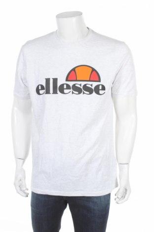 Ανδρικό t-shirt Ellesse