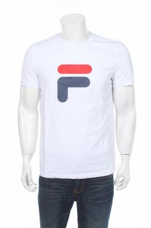 Ανδρικό t-shirt Fila