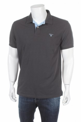 Ανδρικό t-shirt Gant
