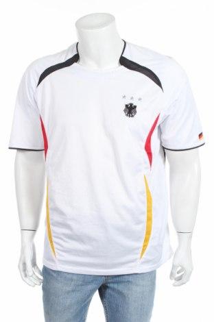Pánske tričko  Huada