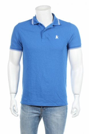 Męski T-shirt Identic