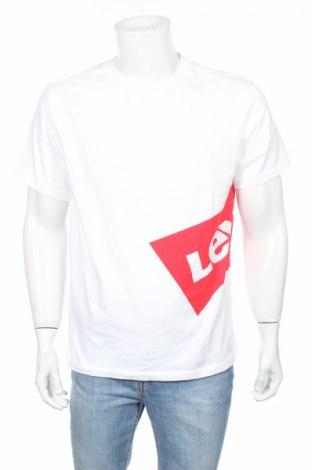 Ανδρικό t-shirt Levi's