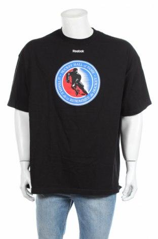 Ανδρικό t-shirt Reebok
