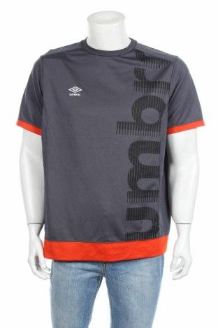 Ανδρικό t-shirt Umbro