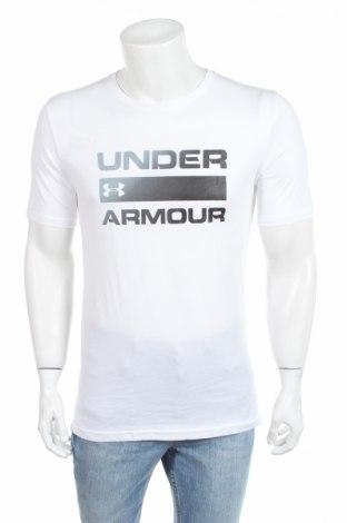 Pánske tričko  Under Armour
