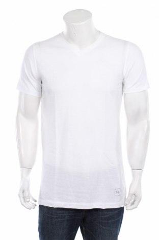 Мъжка тениска Under Armour