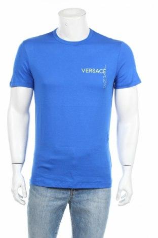 Ανδρικό t-shirt Versace Jeans