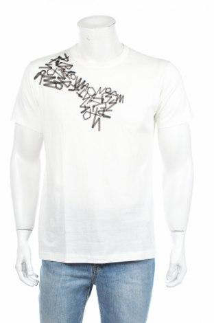 Ανδρικό t-shirt Yohji Yamamoto