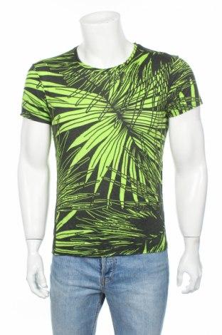 Ανδρικό t-shirt Zara Man