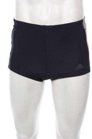 Pánske plavky  Adidas