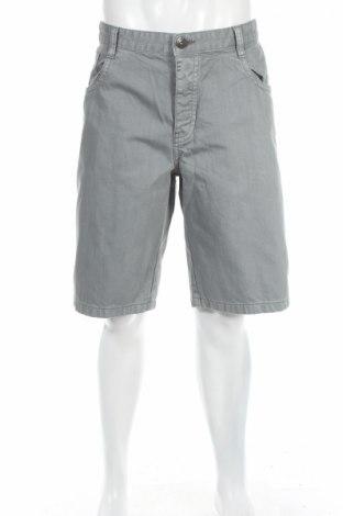 Ανδρικό κοντό παντελόνι Angelo Litrico