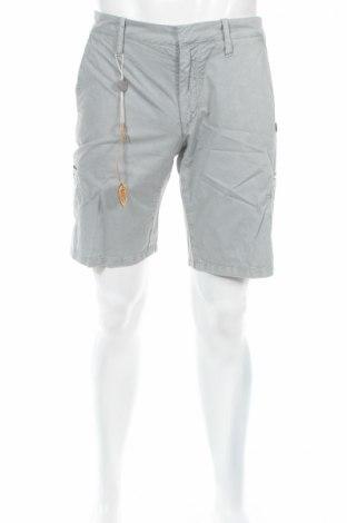 Ανδρικό κοντό παντελόνι Blauer