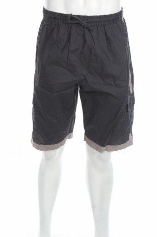 Ανδρικό κοντό παντελόνι Crossball