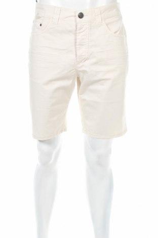 Ανδρικό κοντό παντελόνι Dekker