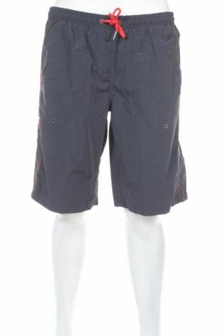 Ανδρικό κοντό παντελόνι Emporio Armani