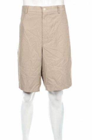 Pantaloni scurți de bărbați Grand Slam