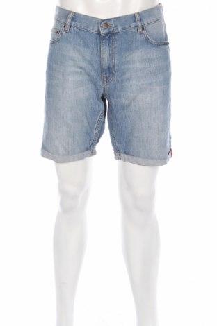Ανδρικό κοντό παντελόνι H&M L.o.g.g