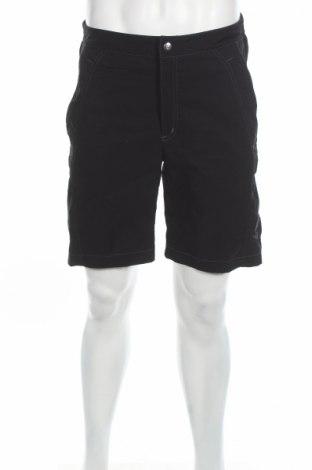 Ανδρικό κοντό παντελόνι Loffler